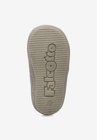 Falcotto - CONTE - Baby shoes - fuxia - 4