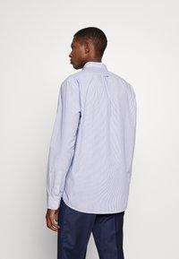 DRYKORN - LOKEN - Formal shirt - blue - 2