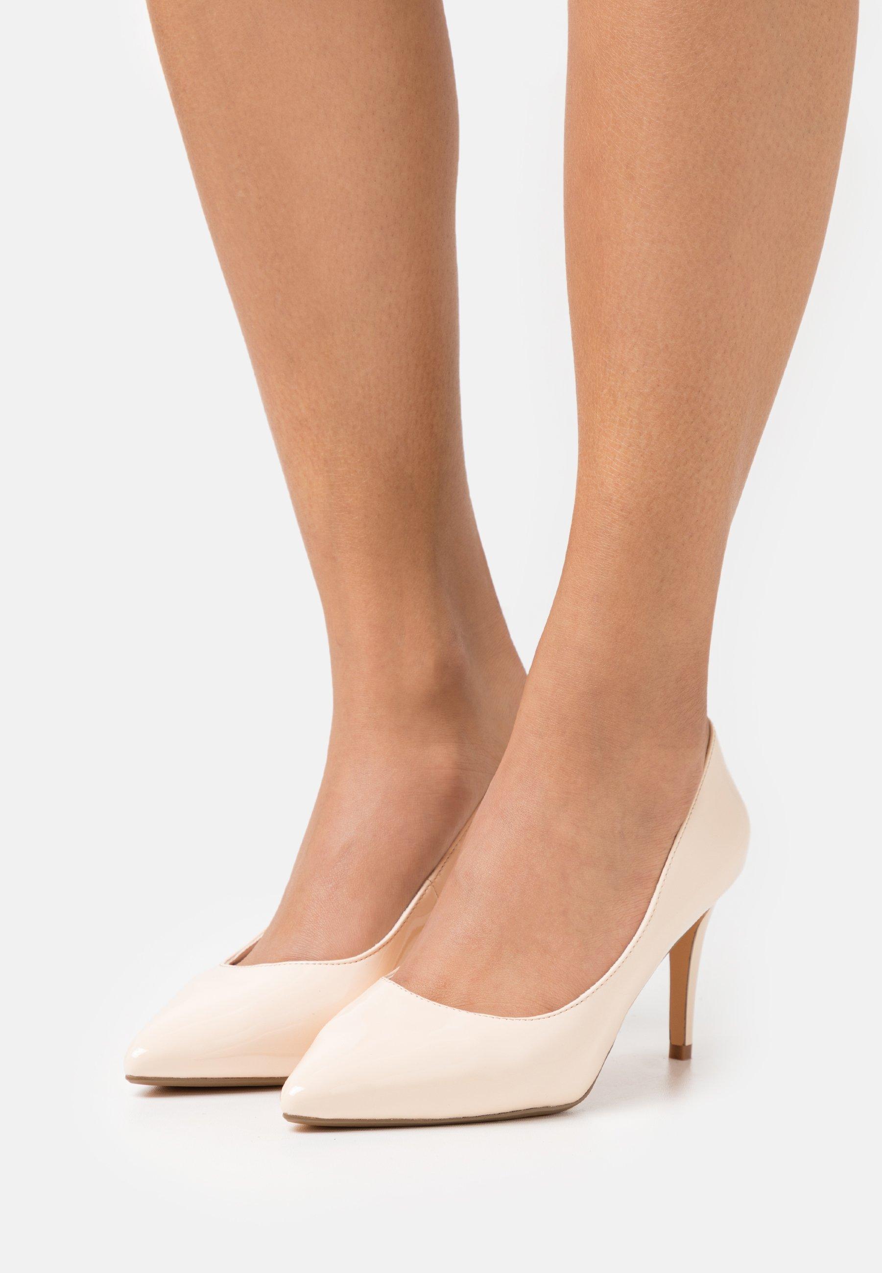 Women FANNY - Classic heels