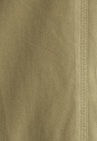 Topshop - CORY SLOUCH - Trousers - khaki - 2