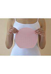 LOVBOD - BUMBUM MASK - Anti-Cellulite - - - 8