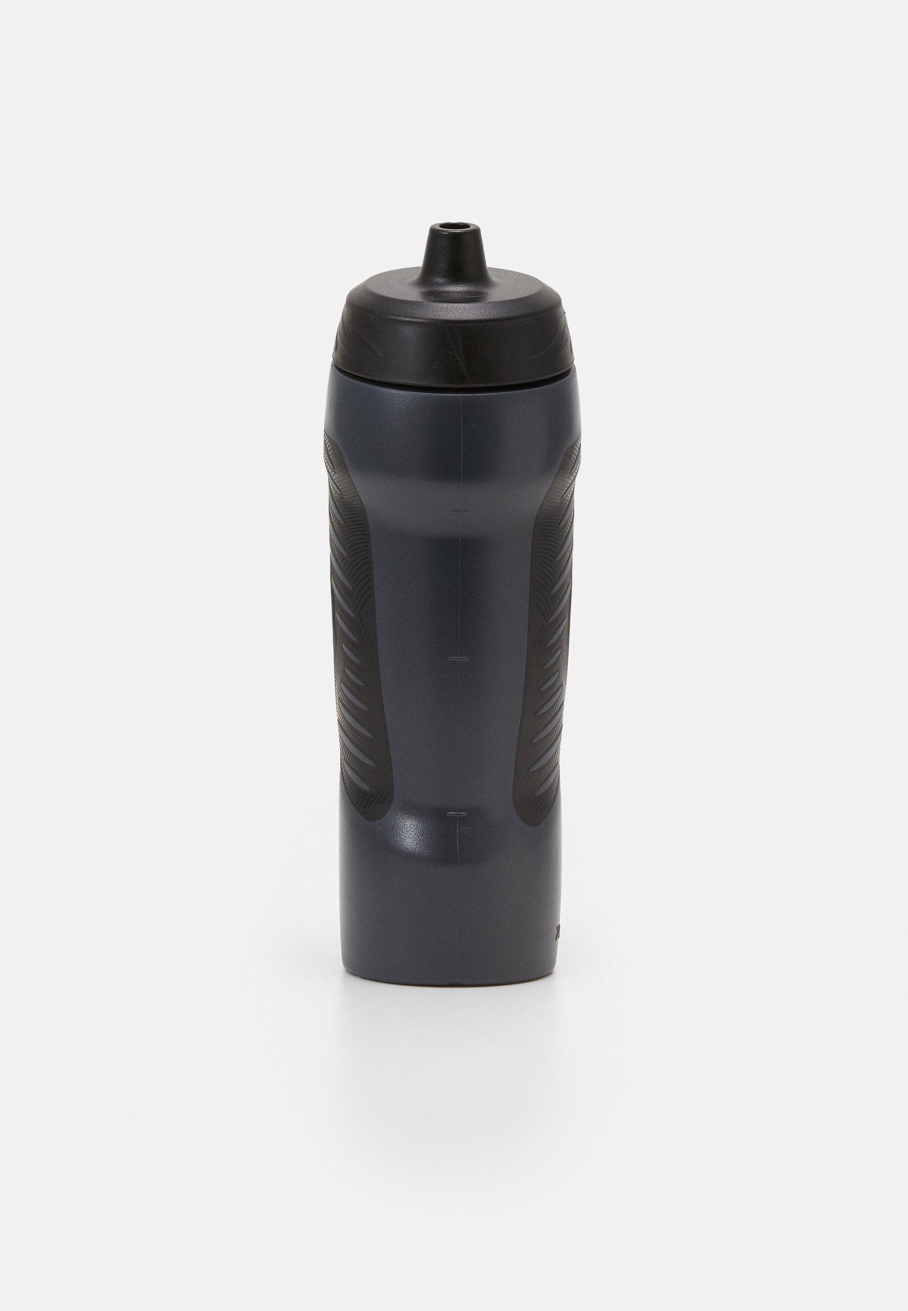 Men HYPERFUEL 709ML UNISEX - Drink bottle
