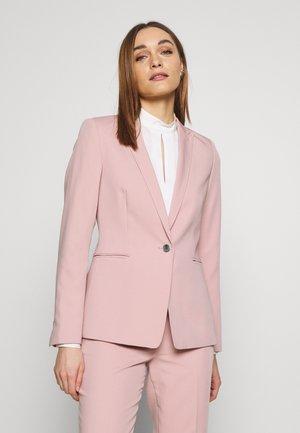 Blazer - old pink