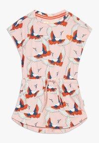 Tumble 'n dry - MILA - Jersey dress - peachskin - 0
