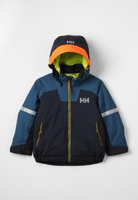 Helly Hansen - LEGEND - Snowboardjakke - navy - 0