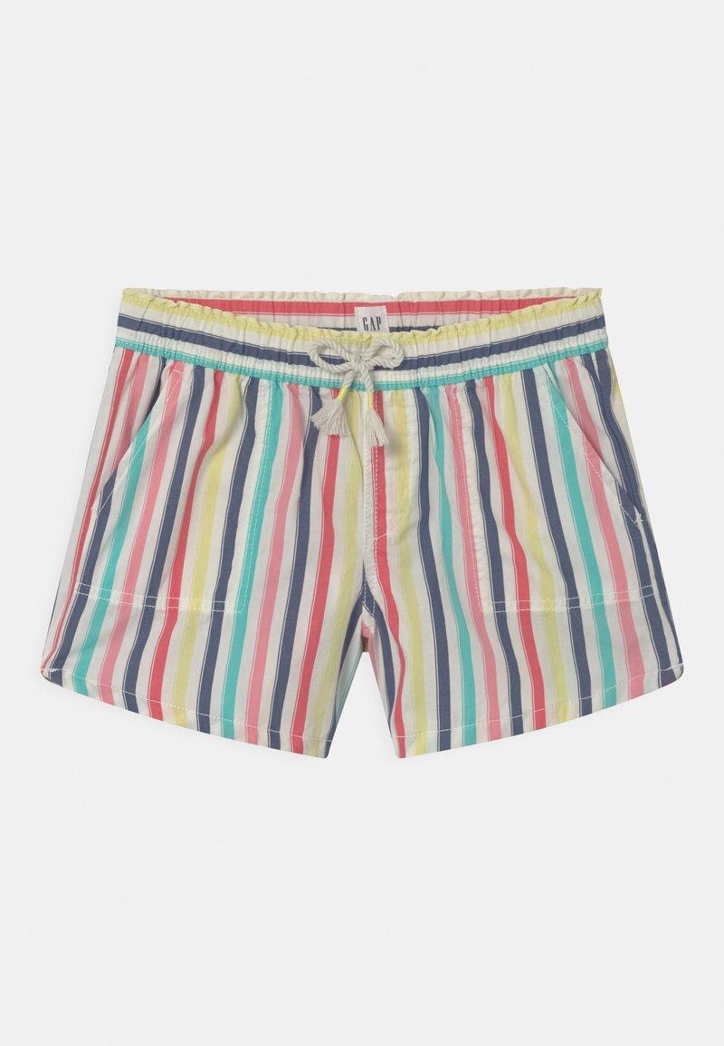 GAP - GIRL - Shorts - new off white