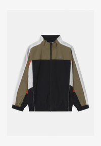 Molo - MOLTON - Training jacket - black - 0