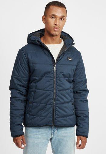 ATREO - Winter jacket - insignia blue