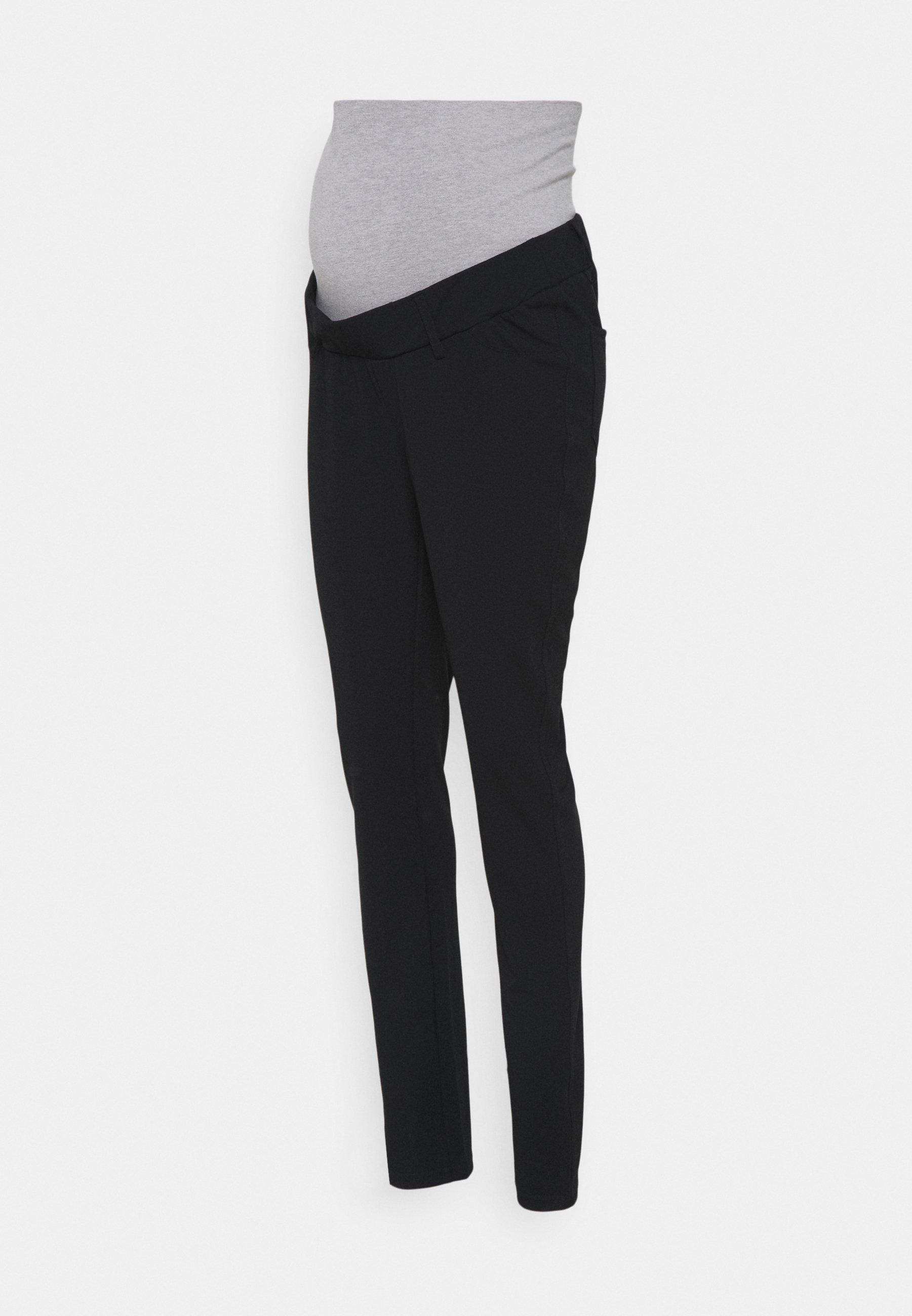 Women MLALBA PANTS - Jeans Tapered Fit