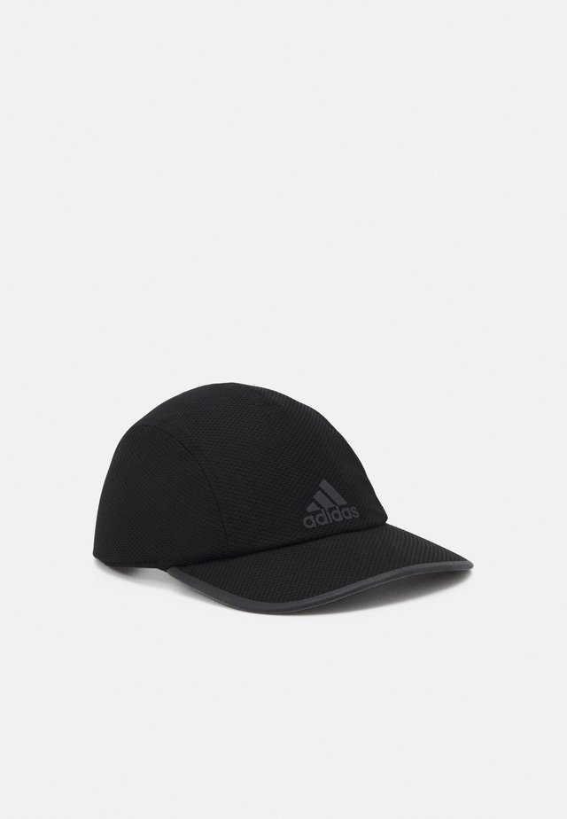 BASICS AEROREADY SPORTS RUNNING KAPPE UNISEX - Casquette - black
