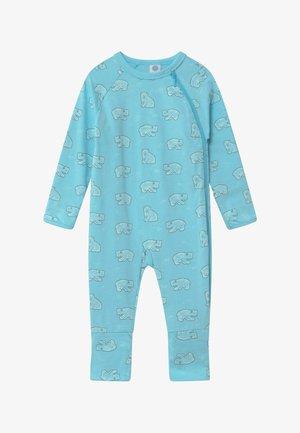 Pyjamaser - light blue