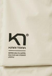 Kari Traa - HERRE JACKET - Hardshell jacket - off-white - 2