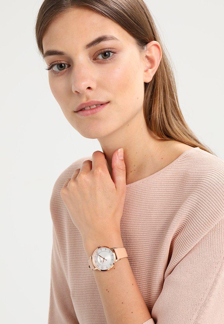 Damen ECLIPSE - Uhr