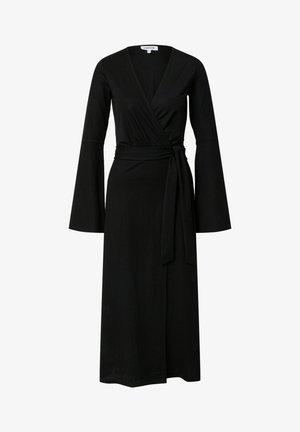 DOROTHY - Day dress - schwarz