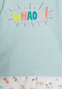 Petit Bateau - PYJACOURT CRY - Pyjama set - multi-coloured - 3