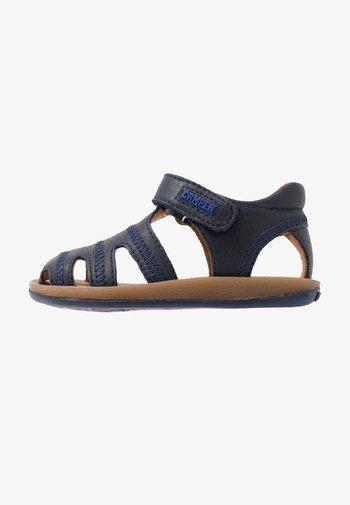 BICHO - Zapatos de bebé - navy