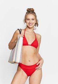 Cyell - Bikini bottoms - scarlett - 1