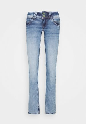 VENUS - Jeans slim fit - denim