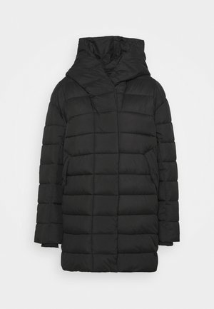 CARIN  - Veste d'hiver - black
