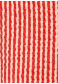 Libertad - 2 PACK - Socks - multi-coloured - 4