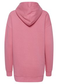 b.young - Hoodie - chateau rose - 4