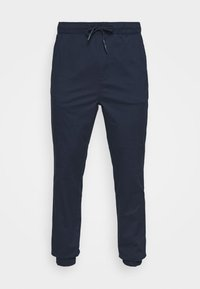 Only & Sons - ONSLINUS LIFE WORK - Chinos - blues - 4