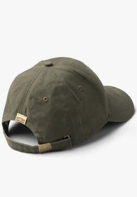 Liger - LIMITED TO 360 PIECES  - Cap - army green - 2