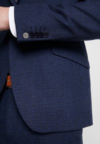 Shelby & Sons - MINWORTH SUIT - Suit - navy - 9