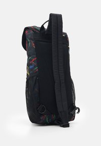 PS Paul Smith - ROPE - Rucksack - multi-coloured - 2