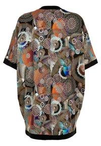 Studio - CATHRINE - Jersey dress - multicoloured - 3