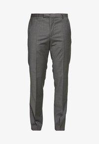 JOOP! - BLAYR - Suit trousers - grey - 4