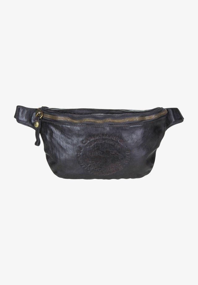 Bum bag - grigio