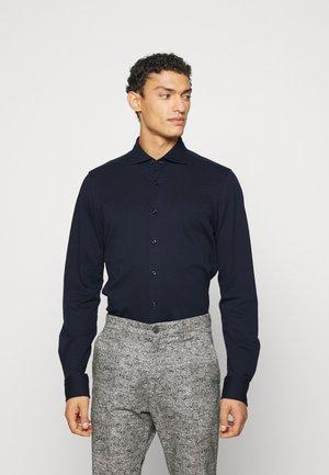 Zakelijk overhemd - dark blue