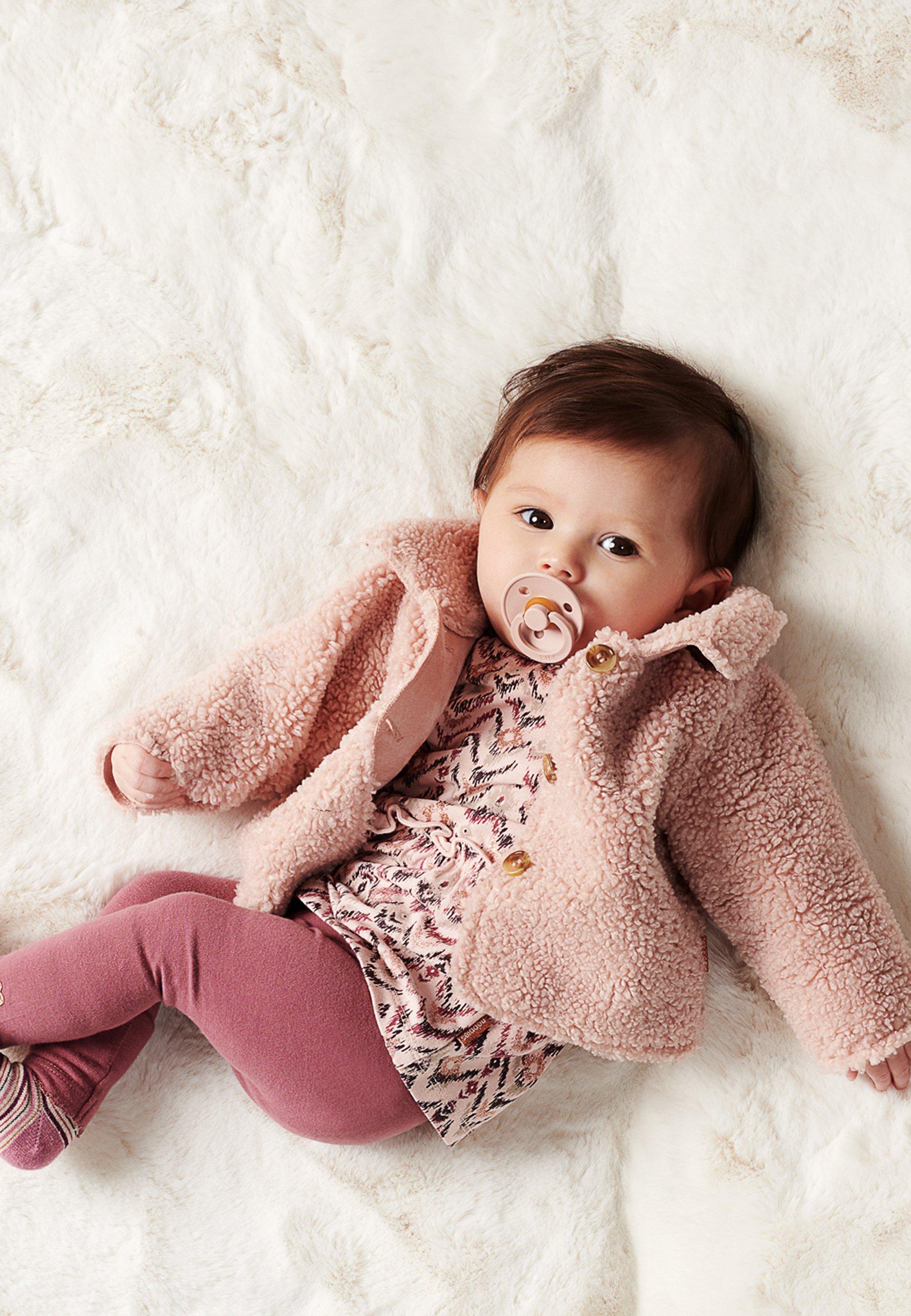 Enfant SAVANNAH - Robe de soirée