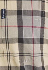 Barbour - TARTAN TAILORED - Košile - multi-coloured - 2