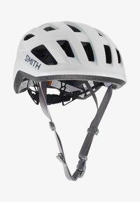 SIGNAL MIPS UNISEX - Helm - white