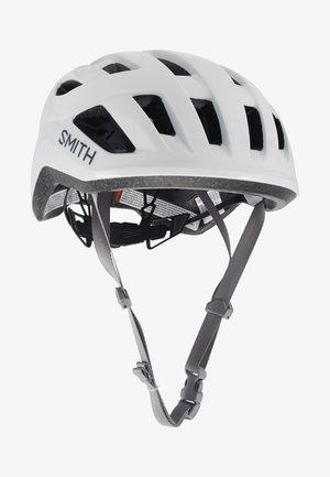 SIGNAL MIPS UNISEX - Helmet - white