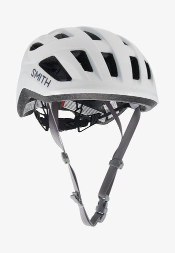 SIGNAL MIPS UNISEX - Kask - white