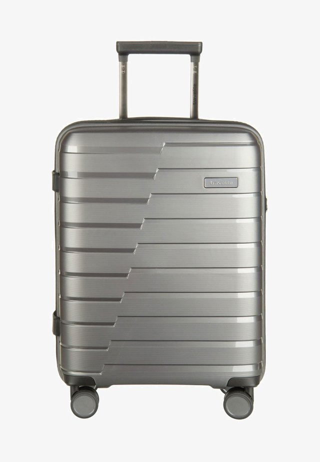Luggage - anthrazit