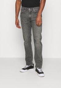 Levi's® - 511™ SLIM - Slim fit jeans - undercast adv - 0