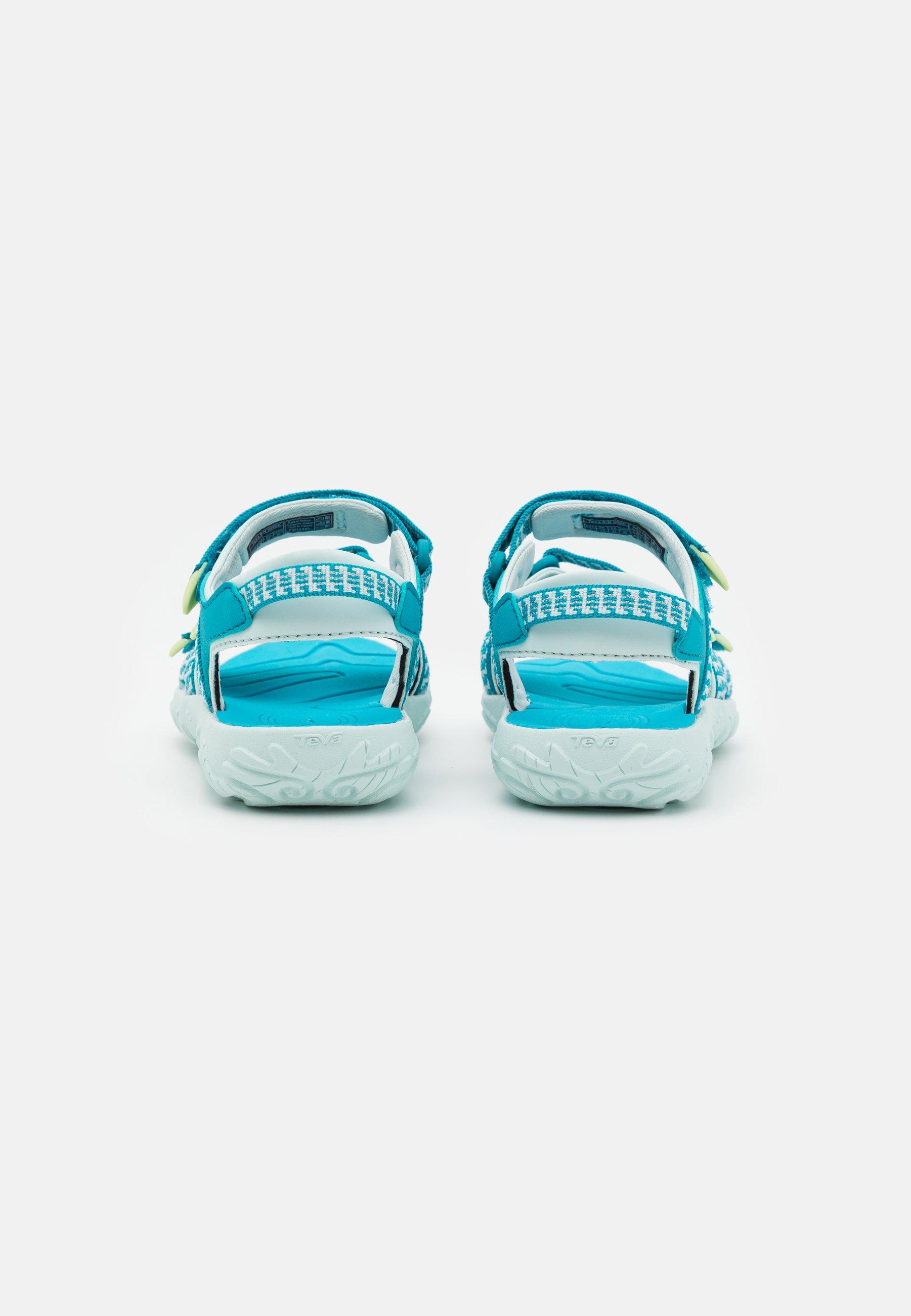 Enfant TIRRA - Sandales de randonnée