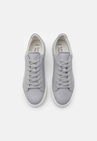 GARMENT PROJECT - TYPE VEGAN - Sneakers - light grey - 3