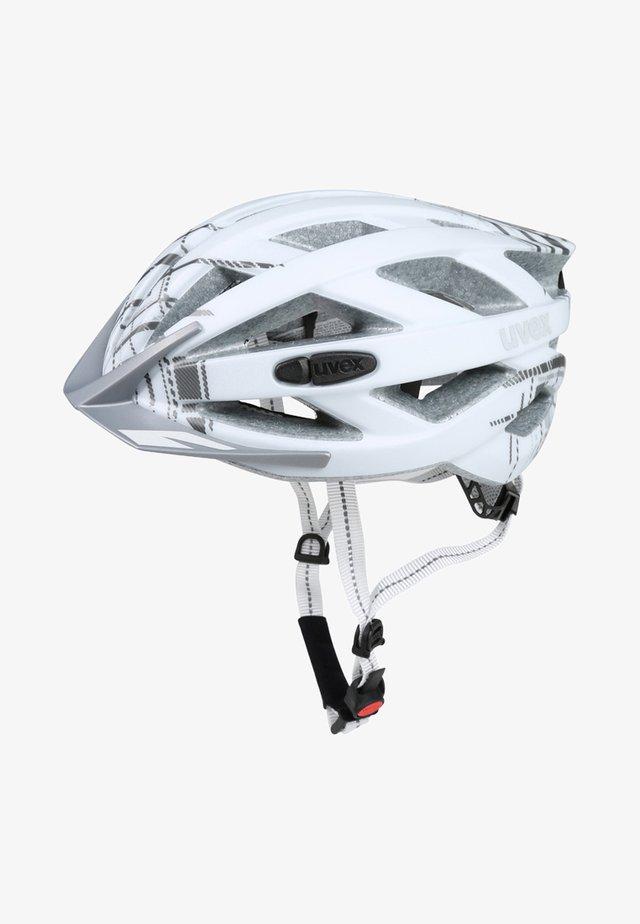 CITY I-VO - Helmet - white mat