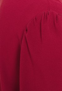 Sportmax Code - HARDEN - Day dress - kirsche - 2