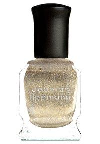 Deborah Lippmann - I LIKE ME BETTER - Nail set - - - 1