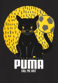 Puma - ANIMALS JOGGER SET - Survêtement - black - 4