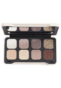 Make up Revolution - FOREVER FLAWLESS DYNAMIC SERENITY - Eyeshadow palette - serenity - 1