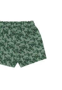Boboli - Shorts - print - 3