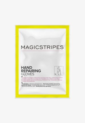 HAND REPAIRING GLOVES 1 PAAR - Masque mains - neutral