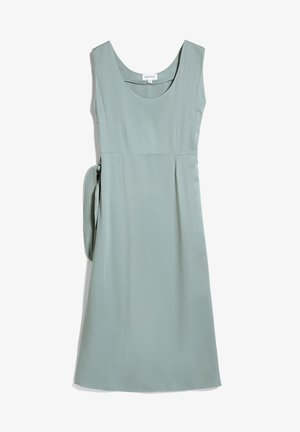 LILYAA - Day dress - eucalyptus green